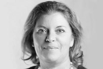 Paula Tuinenbreijer